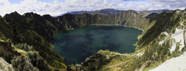 voyage Equateur 5