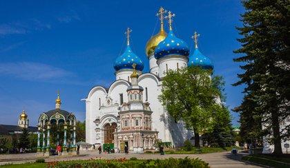 voyage Russie 10