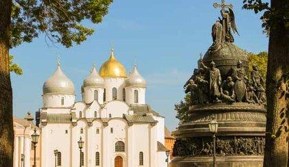 voyage Russie 11