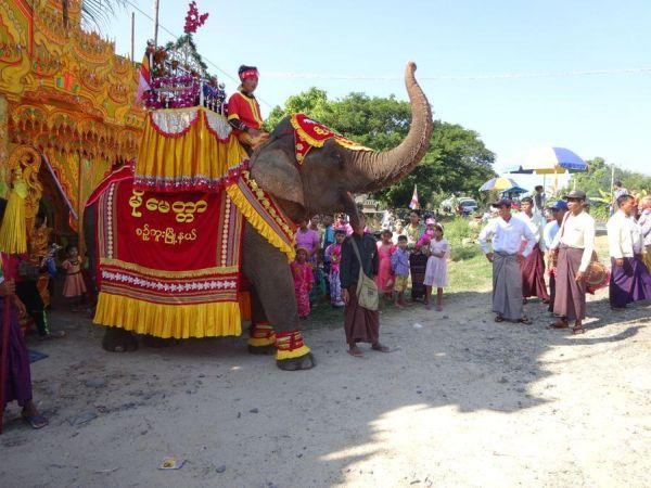 voyage Birmanie 4