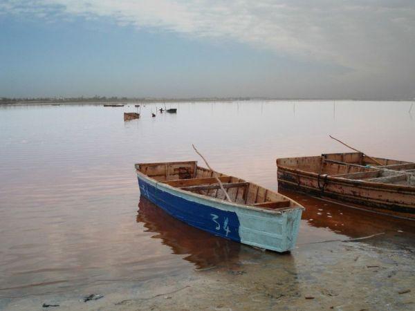 voyage Sénégal 2