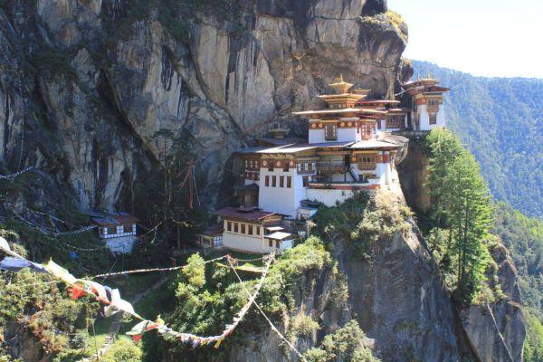 Bhoutan 10