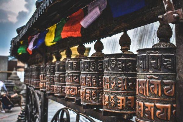 Bhoutan 6