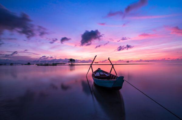 voyage Vietnam 7