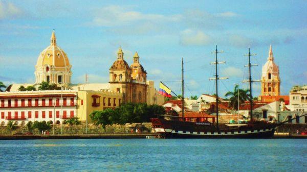 voyage Colombie 6
