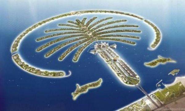 voyage Emirats arabes unis 6