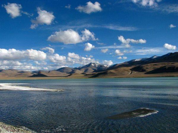 La Grande Traversée du Zanskar