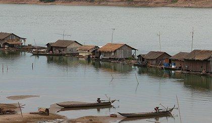 voyage Cambodge 4