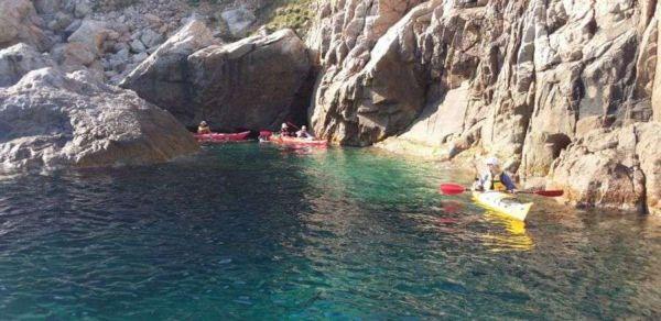 voyage Corse 6