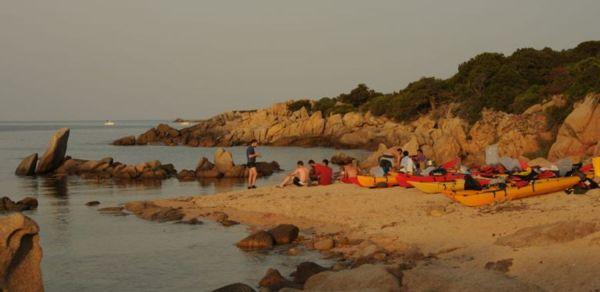 voyage Corse 8
