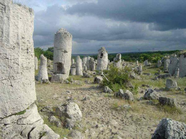 Bulgarie 6