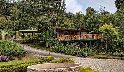 Le Costa Rica hors sentiers battus