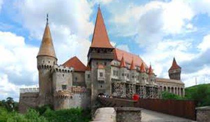voyage Roumanie 6