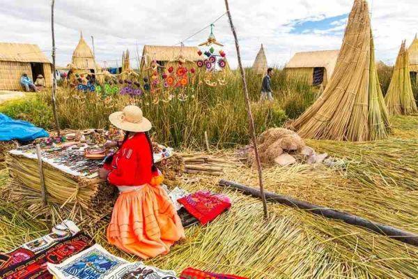 Pérou 2