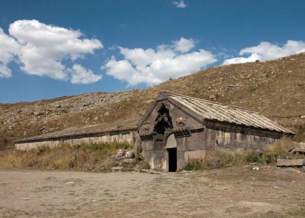 voyage Arménie 3