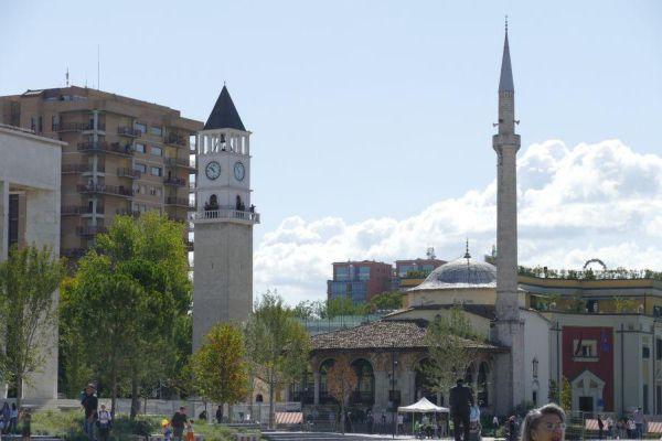 voyage Albanie 6