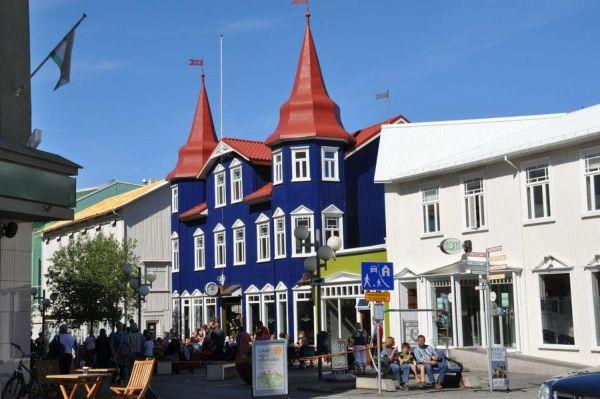 Islande 3