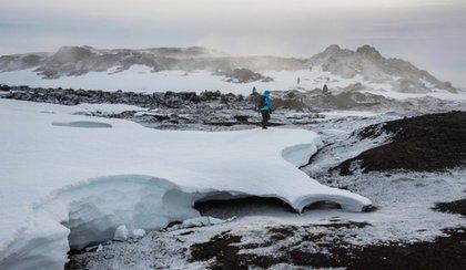 voyage Islande 4