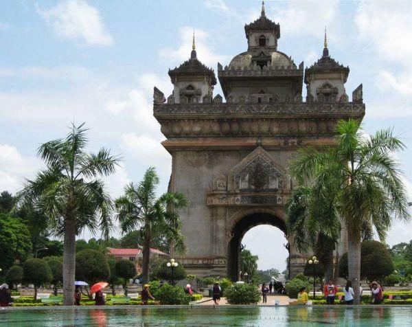 voyage Laos 6