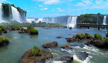 Brésil 4