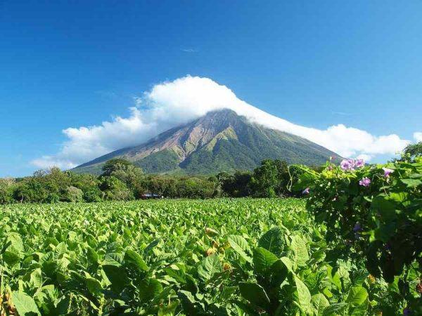 Nicaragua 5