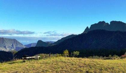 voyage Réunion 1