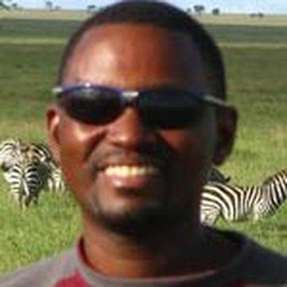 Tanzanie 8