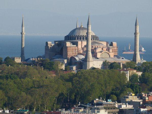 Turquie 5