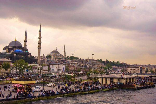 Turquie 3