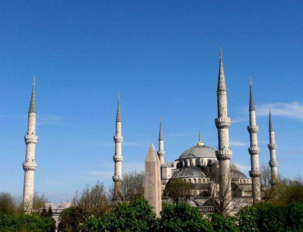 Turquie 2