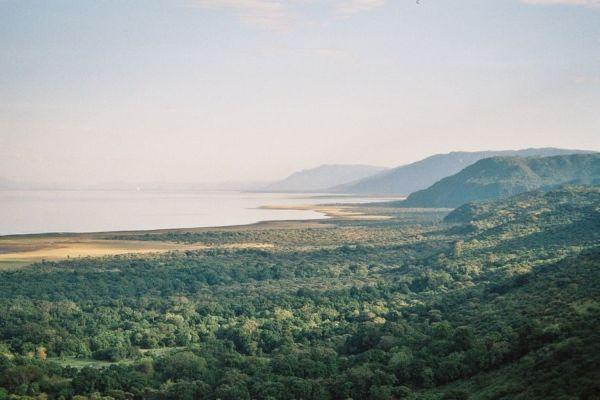 voyage Tanzanie 2