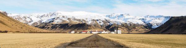 Séjour sportif à Reykjavik