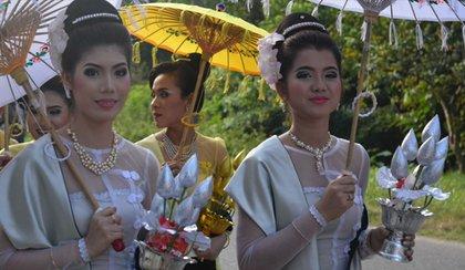 voyage Birmanie 15