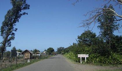 voyage Madagascar 2