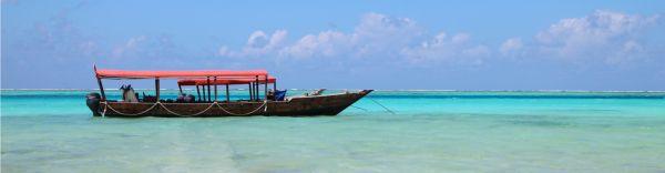 voyage Madagascar 4