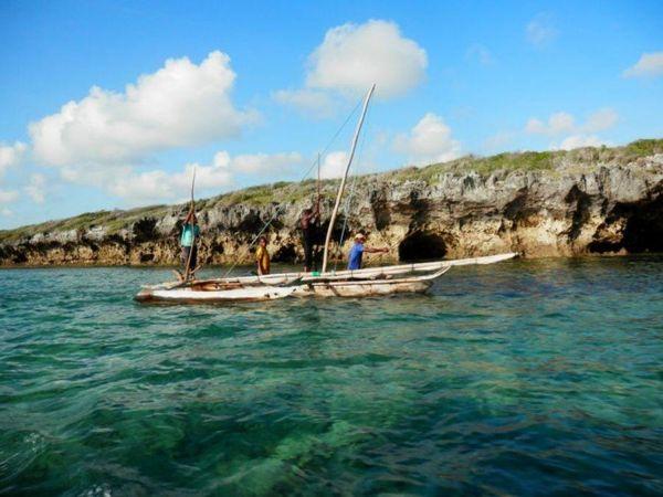 voyage Tanzanie 7