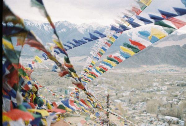 voyage Tibet 2