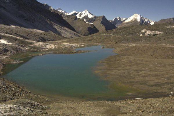 voyage Tibet 4