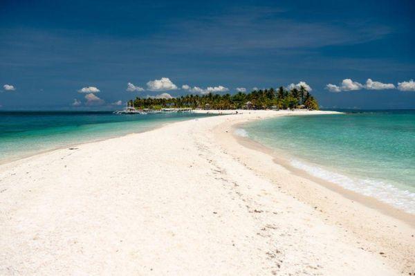 voyage Philippines 4