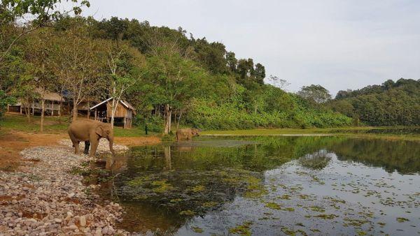 voyage Laos 13