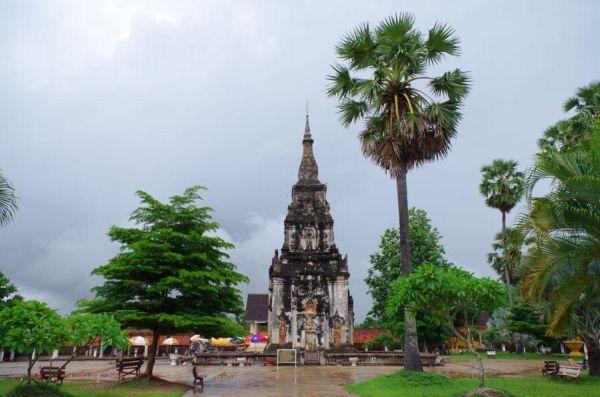 voyage Laos 7