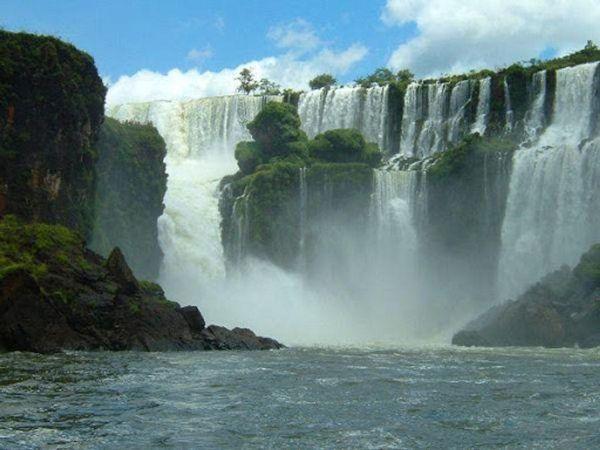 voyage Brésil 3
