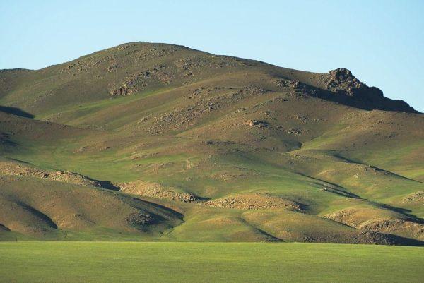 Mongolie 4