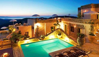 voyage Grèce 6