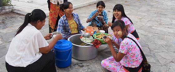 temoignage-voyage-virmanie-myanmar-gulliver-travel-tours-1