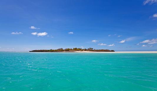 voyage-mozambique-paradis-enfoui
