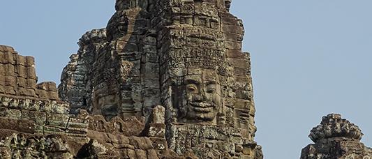agence-voyage-locale-laos-thailande-motaiba-temple