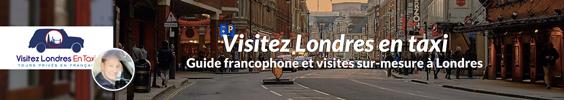 Visitez-Londres-En-Taxi---guide-independant