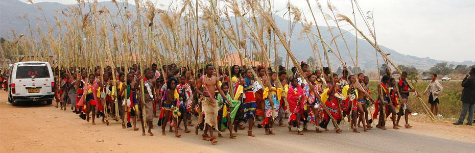 article-controverse-danse-des-roseaux-swaziland-afrique-du-sud-5