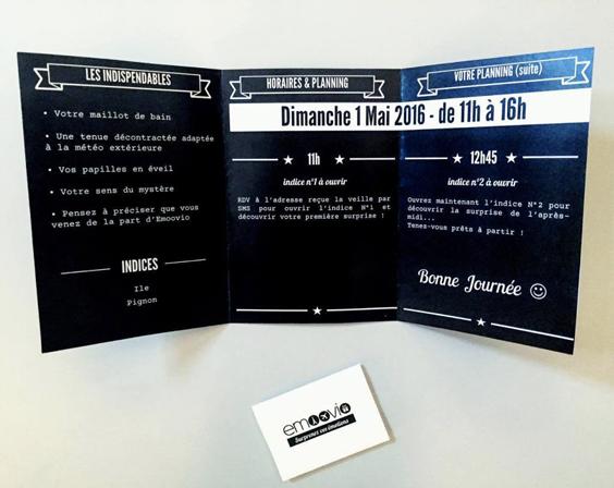 emoovio-mise-en-scene-voyage-mystere
